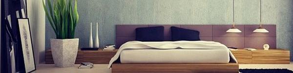 Tư vấn thêm phòng ngủ cho căn hộ mà vẫn đảm bảo thẩm mỹ 12