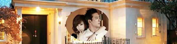 """Ghé thăm """"ngôi nhà cẩm thạch"""" của vợ chồng Lee Byung Hun - Lee Min Jung 11"""