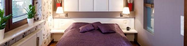 Hoàn thiện phòng ngủ từ A-Z gói gọn dưới 5 triệu đồng 11