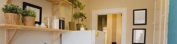 Móc treo - giải pháp thông minh cho nhà bếp nhỏ 6