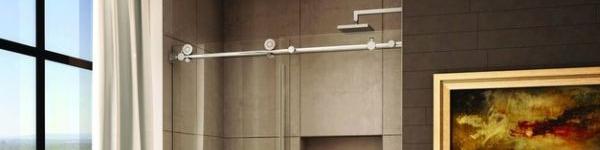 Phòng tắm sáng bừng với 5 mẫu bồn tắm độc đáo 6