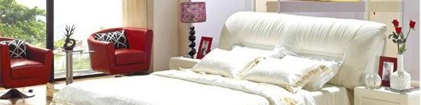"""""""Thổi bừng"""" phong cách cho phòng ngủ với gam màu Neon 7"""