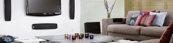 Tư vấn cải tạo căn hộ chung cư hạn chế sửa chữa 9