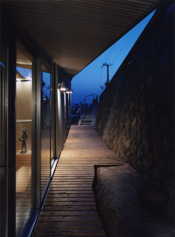 6 ngôi nhà tí hon có thiết kế siêu đẹp trên thế giới 18