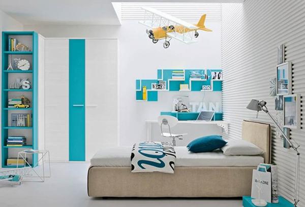 Tư vấn cải tạo căn hộ 60m² 3 phòng ngủ cho hộ gia đình 7