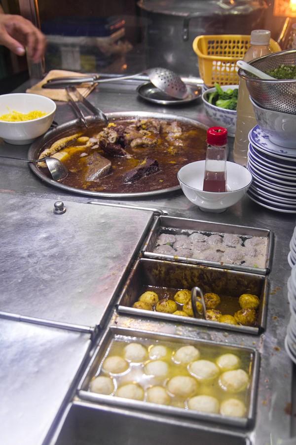 7 món ăn nhất định phải thử khi đến Chợ Lớn Sài Gòn 1