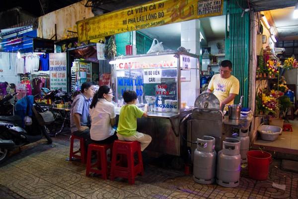 7 món ăn nhất định phải thử khi đến Chợ Lớn Sài Gòn 16