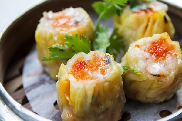 7 món ăn nhất định phải thử khi đến Chợ Lớn Sài Gòn 17