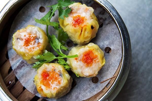 7 món ăn nhất định phải thử khi đến Chợ Lớn Sài Gòn 18
