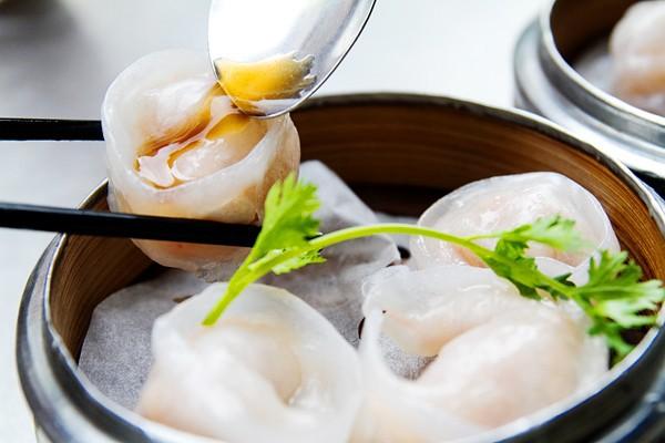 7 món ăn nhất định phải thử khi đến Chợ Lớn Sài Gòn 20