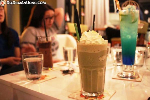 cap - Những quán cà phê tuyệt đẹp bạn nhất định phải ghé khi đến Nha Trang