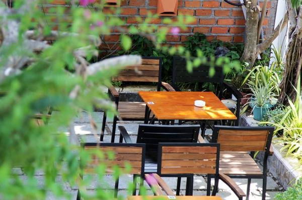 lak - Những quán cà phê tuyệt đẹp bạn nhất định phải ghé khi đến Nha Trang