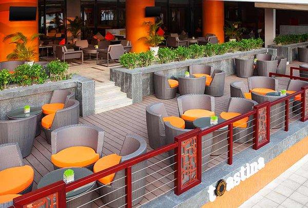 toastuia - Những quán cà phê tuyệt đẹp bạn nhất định phải ghé khi đến Nha Trang