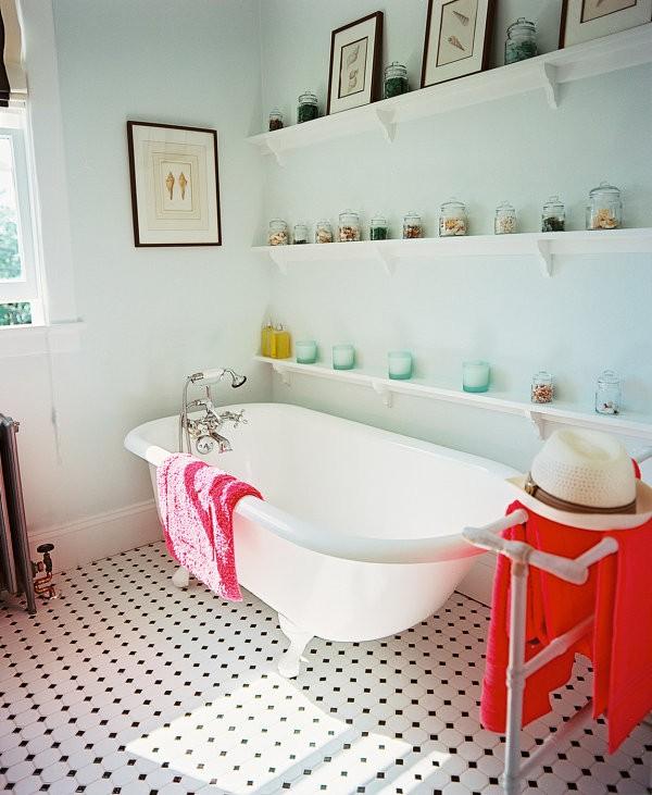 Kết quả hình ảnh cho Phụ kiện  đơn giản được rất nhiều khách hàng sử dụng để trang trí phòng tắm