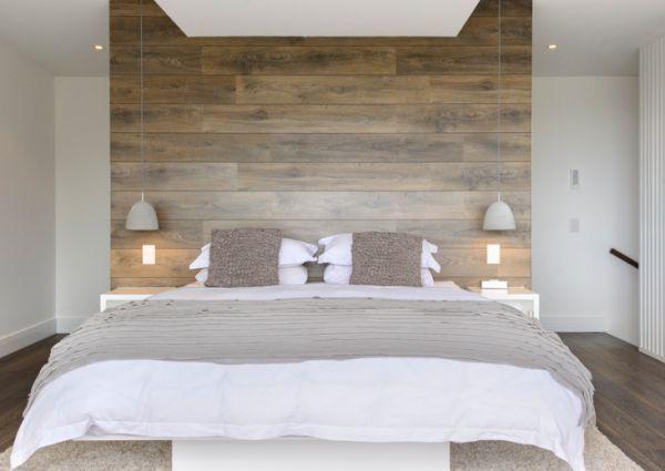 Nới rộng phòng ngủ nhỏ bằng những thủ thuật đơn giản (P.1) 5