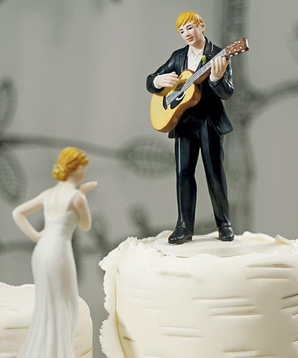 Những phụ kiện ý nghĩa nên có mặt ở phòng cưới 27