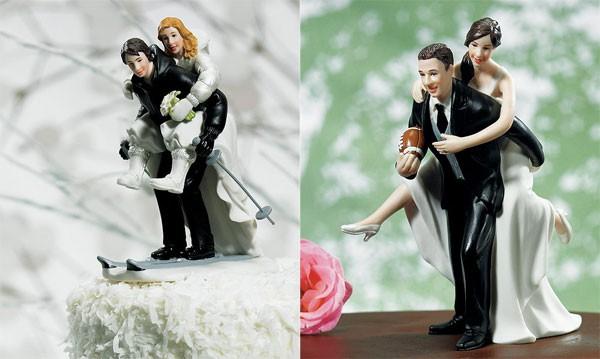 Những phụ kiện ý nghĩa nên có mặt ở phòng cưới 26