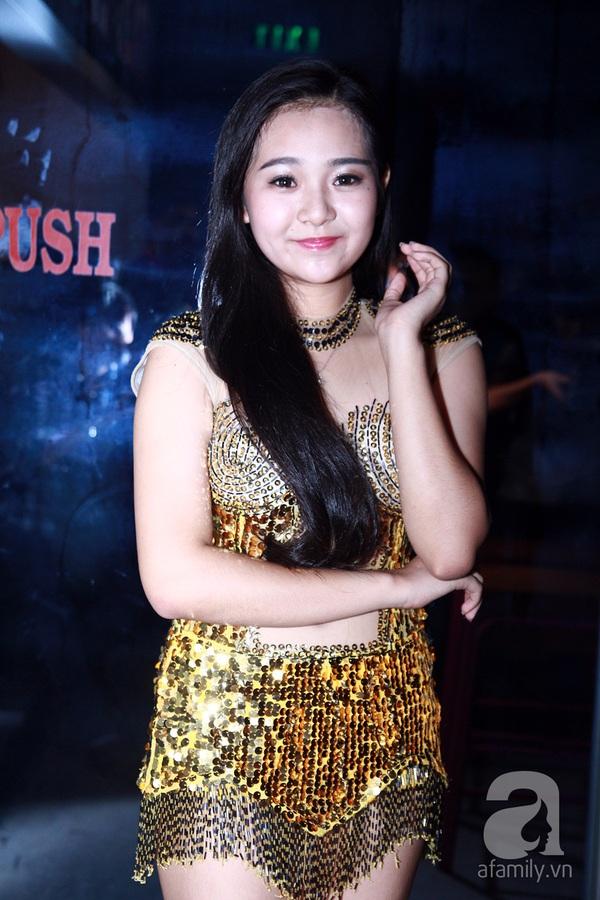 Diễn viên Trương Tân Thành | các bộ phim của diễn viên ...