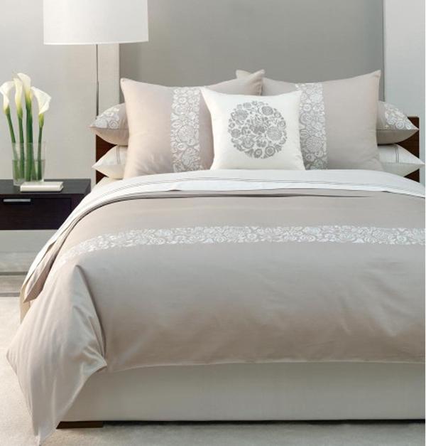 Tư vấn bố trí nội thất cho phòng ngủ 13m² vướng cột 4 góc 4