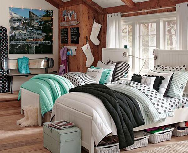 Tư vấn thêm phòng ngủ cho căn hộ mà vẫn đảm bảo thẩm mỹ 10