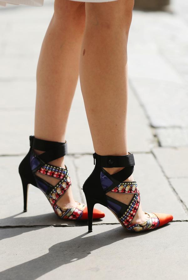 13 mẫu giày hoàn hảo mọi nàng công sở nên sở hữu 21