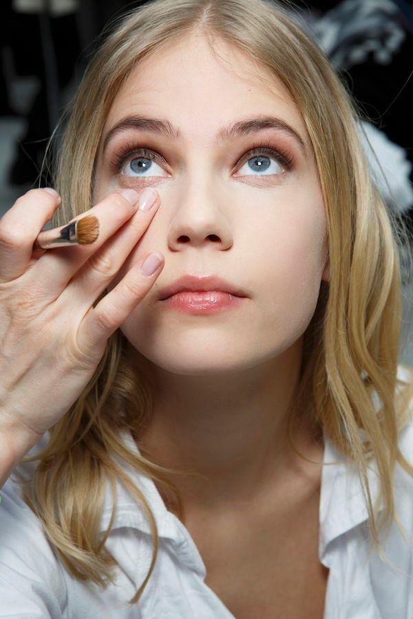 9 bí quyết duy trì da đẹp dài lâu sau khi trị liệu tại spa 3