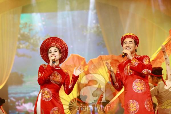 """Táo Kinh Tế mang """"Hoang mang style"""" lên thiên đình 37"""