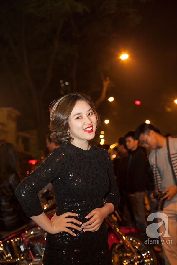 Giải Mã bí ẩn Oan Hồn 3 cô gái trên đèo Bảo Lộc - có thể ...
