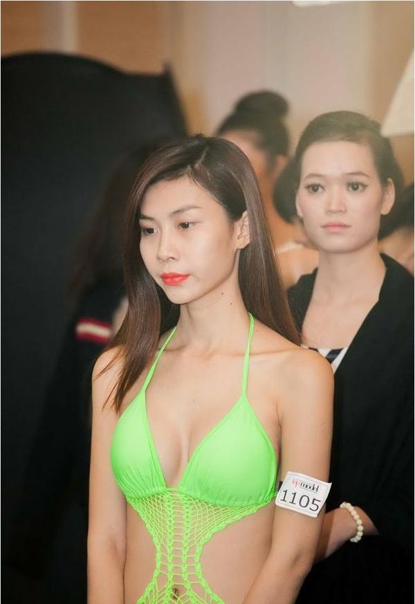 """Những chiêu câu khách """"cũ mèm"""" của show truyền hình Việt 2"""