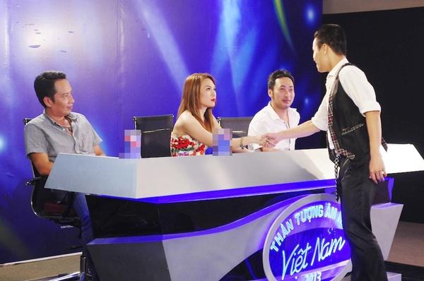 """Những chiêu câu khách """"cũ mèm"""" của show truyền hình Việt 9"""