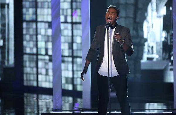 Lộ diện Top 10 The Voice Mỹ mùa 5 8