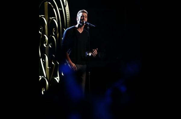 Lộ diện Top 10 The Voice Mỹ mùa 5 3
