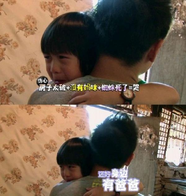 Những khoảnh khắc cực đáng yêu của con trai Lâm Chí Dĩnh 23