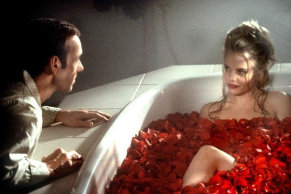10 phim hay nhất có kết thúc không viên mãn  1