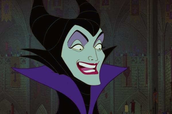 Những nhân vật ác bị đánh giá sai trong phim Disney 6
