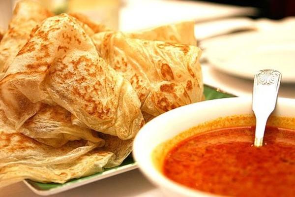 Những thực đơn ăn sáng tuyệt ngon tại Singapore 5