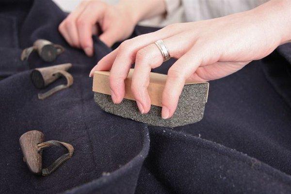 24 mẹo bảo quản đồ thời trang hiệu quả phái đẹp nên biết 4