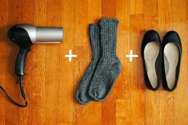 24 mẹo bảo quản đồ thời trang hiệu quả phái đẹp nên biết 5