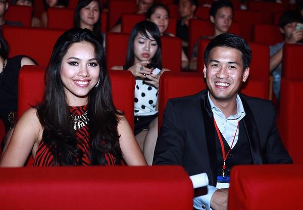 """Những đám cưới """"bom tấn"""" của sao Việt năm 2013 5"""