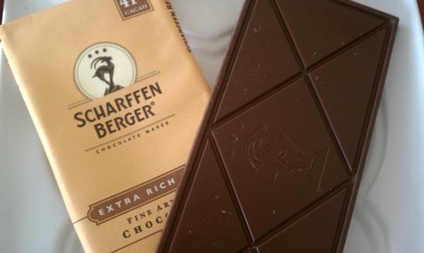 10 loại socola ngon nhất thế giới 3