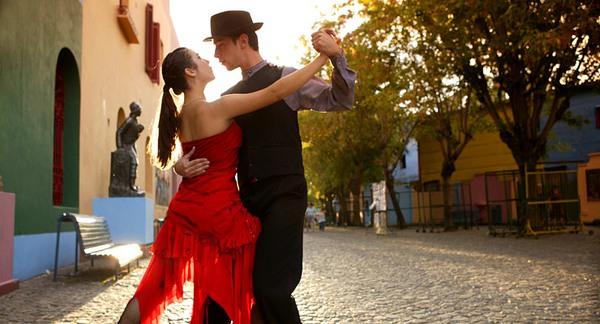 5 điểm đến lãng mạn nhất dành cho phái nữ trên thế giới 4