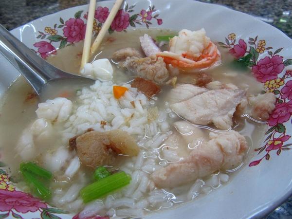 9 món ăn sáng ngon nhất ở Thái Lan 2