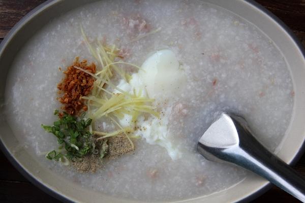 9 món ăn sáng ngon nhất ở Thái Lan 1