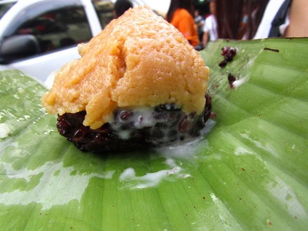9 món ăn sáng ngon nhất ở Thái Lan 7