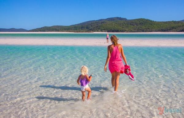 Kết quả hình ảnh cho Úc: Đồng hồ thông minh giúp cha mẹ bảo vệ con cái từ xa