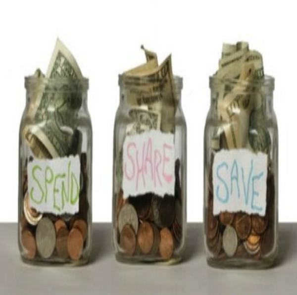 Dạy con về tiền và 6 điều quan trọng bố mẹ cần biết 2