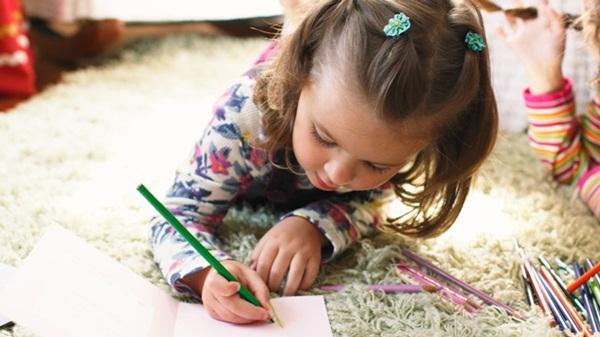 Bài học về lòng biết ơn bố mẹ nên dạy con vào dịp Tết 1
