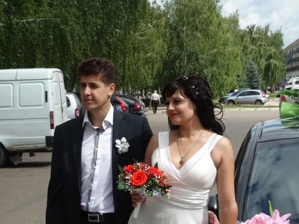 ảnh cưới xấu thảm họa