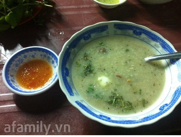 Đến Nha Trang phải nếm hải sản ngon-bổ-rẻ 4