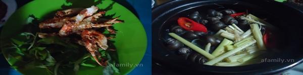 Đến Nha Trang phải nếm hải sản ngon-bổ-rẻ 7
